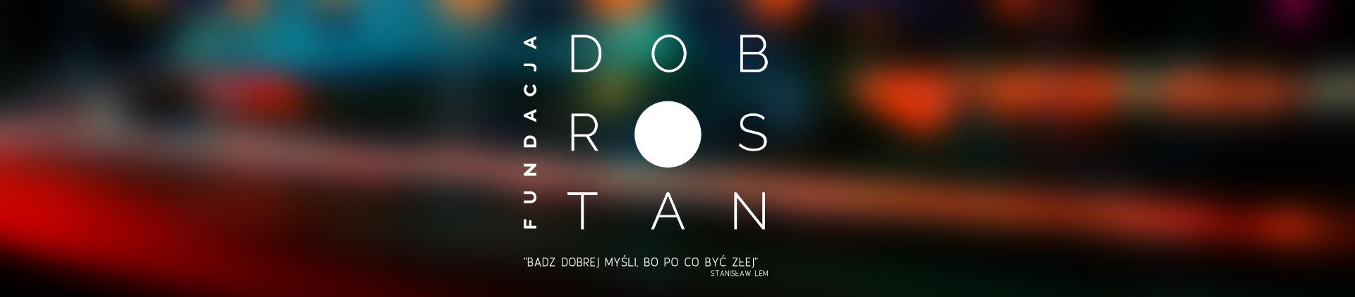 Fundacja DOBROSTAN